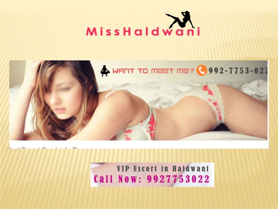 Miss Haldwani (@misshaldwani) Cover Image