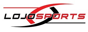 Shop ojo sports (@lojosports) Cover Image