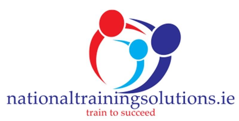 National Training Solutions (@safepasstraining1) Cover Image