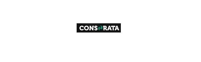 Consoratasarl (@consorata) Cover Image