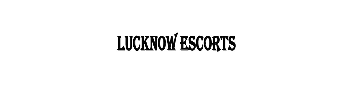 Lucknow Escort Services (@kasmi) Cover Image