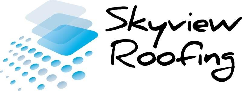 Skyview (@skyviewroof) Cover Image