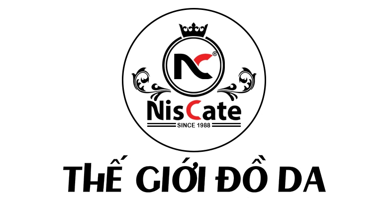 (@niscate) Cover Image
