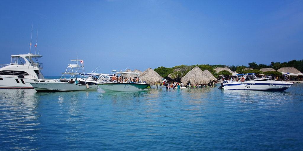 Hi Cartagena (@hicartagena) Cover Image