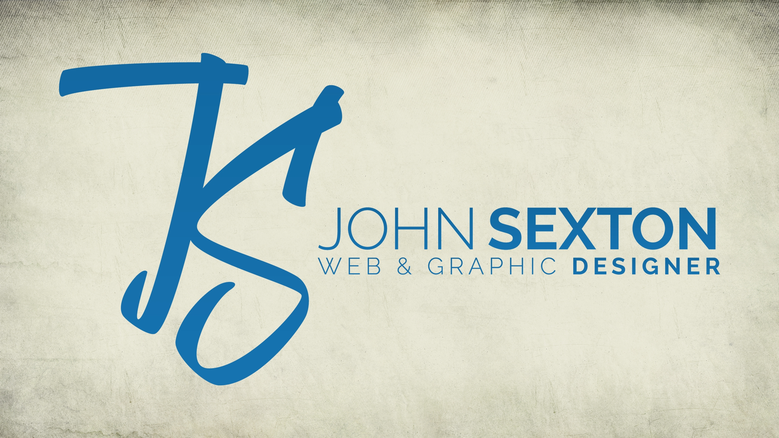 John Sexton (@jsfoundations) Cover Image