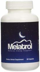 sleep supplements (@sleepbettermore) Cover Image