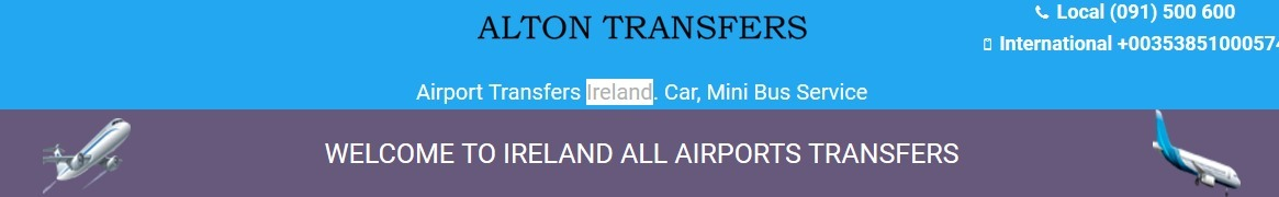 Alton Transfer (@altontransfers) Cover Image