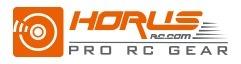 Horusrc (@horusrc1) Cover Image
