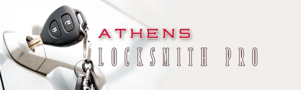 Athens Locksmith Pro (@athenslockpro) Cover Image