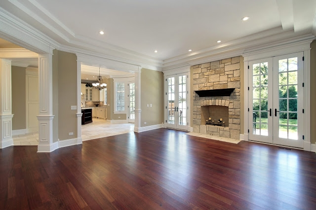 BAS Hardwood Floors (@bashardwoodfloor) Cover Image