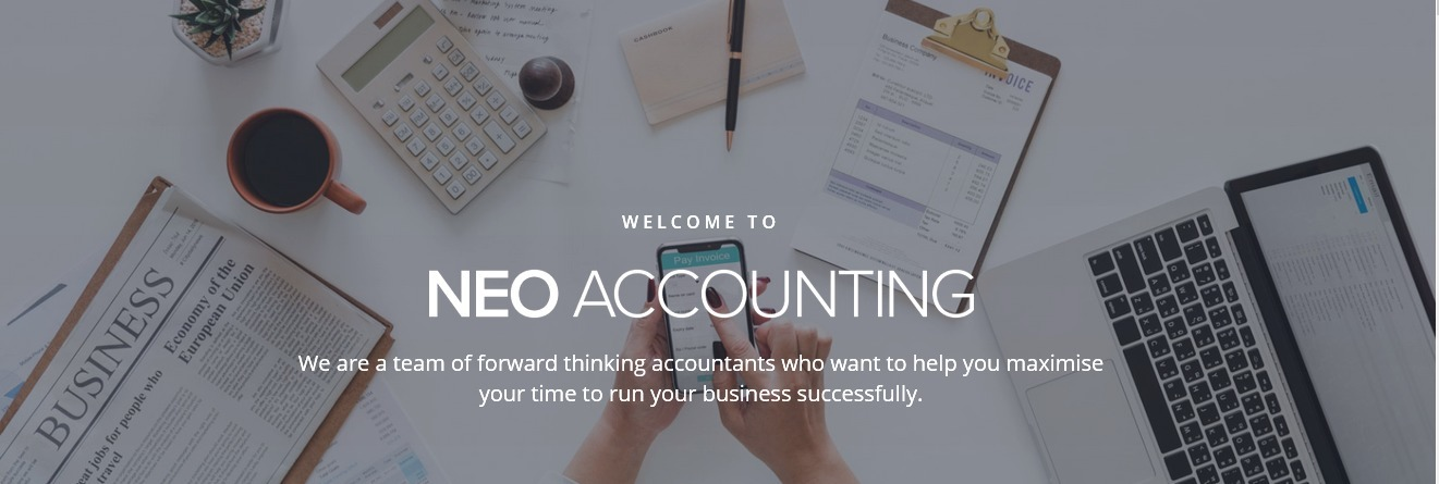 Neo Accounting (@neoaccounting) Cover Image