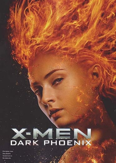 xmendarkphoenixfullmovi (@xmendarkphoenixfullmovi) Cover Image