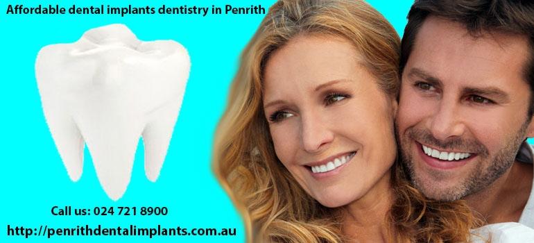 denta (@dentalnepean) Cover Image