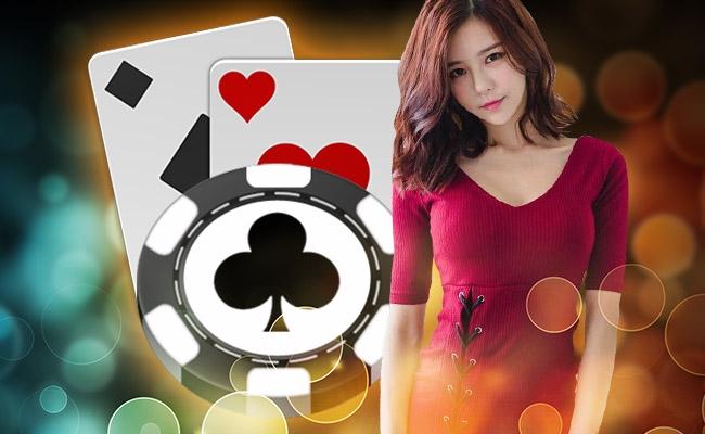 poker onlineku  (@pokeronlineku) Cover Image