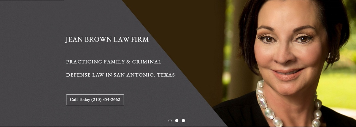 Jean Brown Law Firm (@jeanbrownlaw) Cover Image