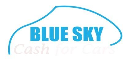 Top Cars Buyer Logan (@blueskycashforcars) Cover Image