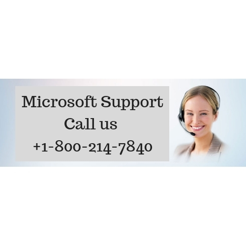 Microsoft Support (@onlinesupportlive) Cover Image