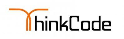 Thinkcode (@thinkcode) Cover Image