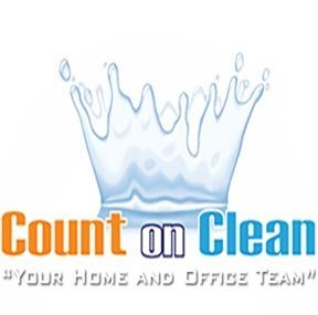 Bond Cleaning Brisbane (@bondcleaningbrisbane9) Cover Image