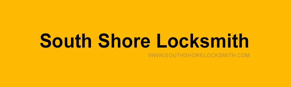 Phil McKinnley (@southshorelocksmith) Cover Image