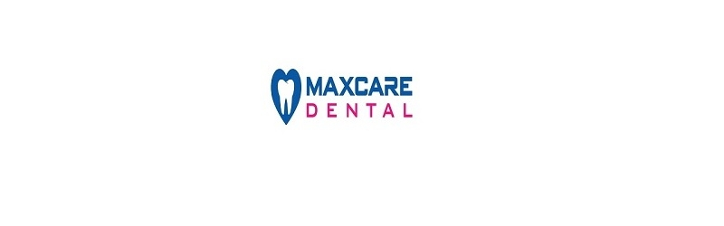 MaxCare Dental Limited (@maxcaredental) Cover Image