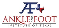 Ankle and Foot Institute of Texas (@ankleandfoot) Cover Image