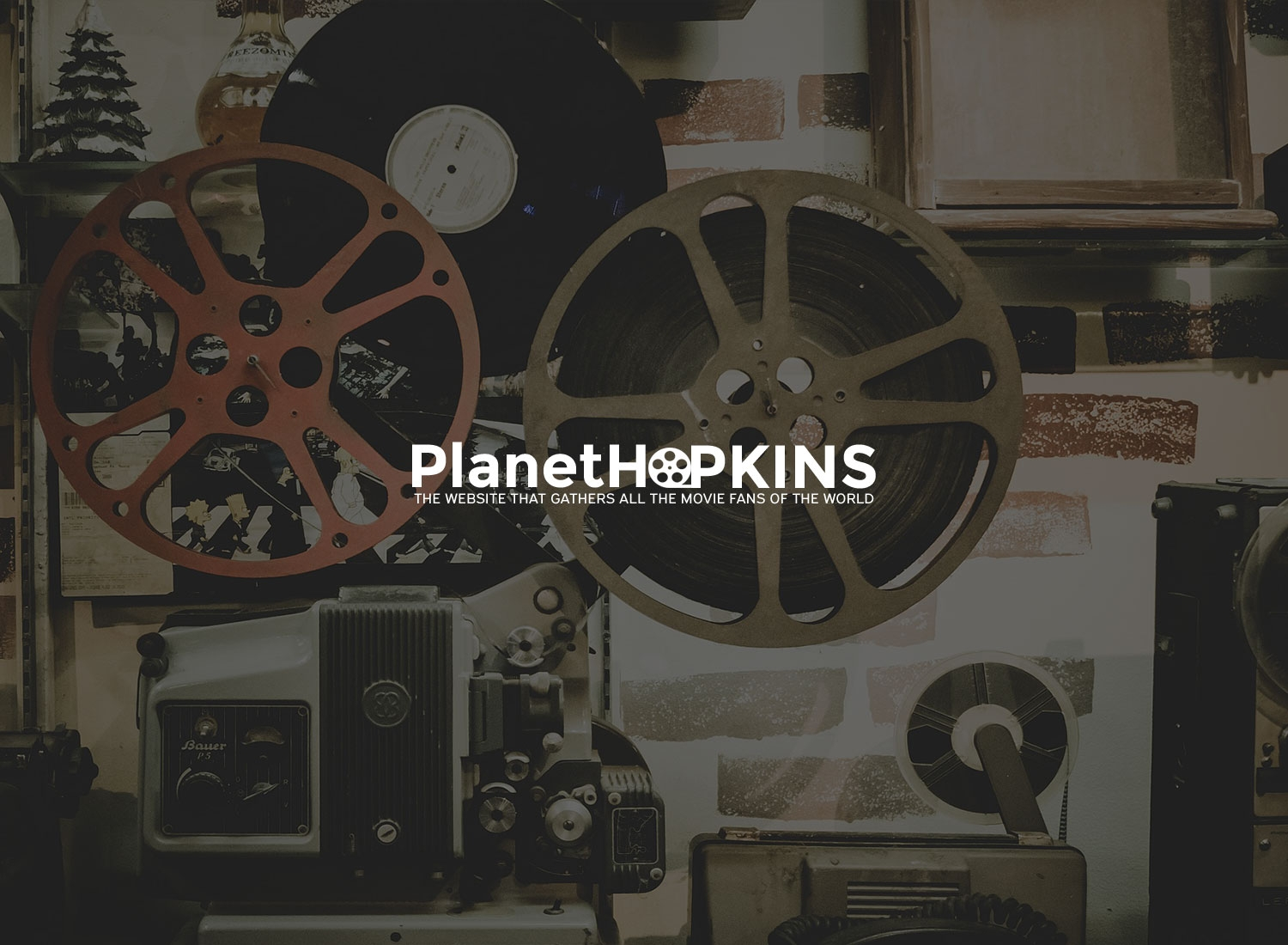 Planet Hop (@planethopkins) Cover Image