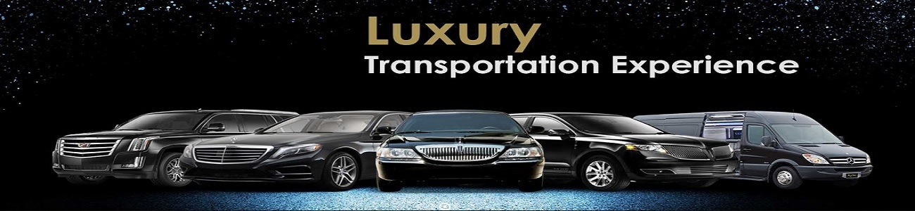 Platinum Luxury Fleet (@platinumluxuryfleet) Cover Image