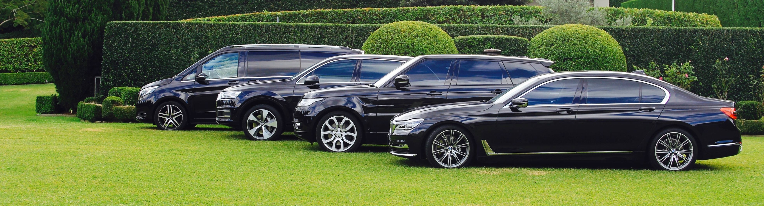 RRS Hire Cars and Tours (@rrshirecarsnsw) Cover Image