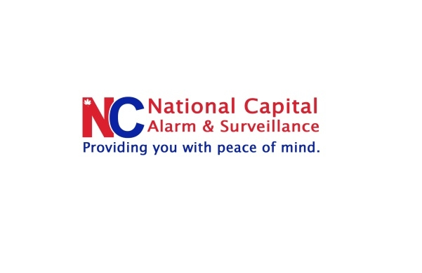 NC Alarm (@ncalarm) Cover Image