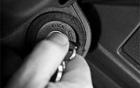 A Cheaper Locksmith (@acheaperlock) Cover Image