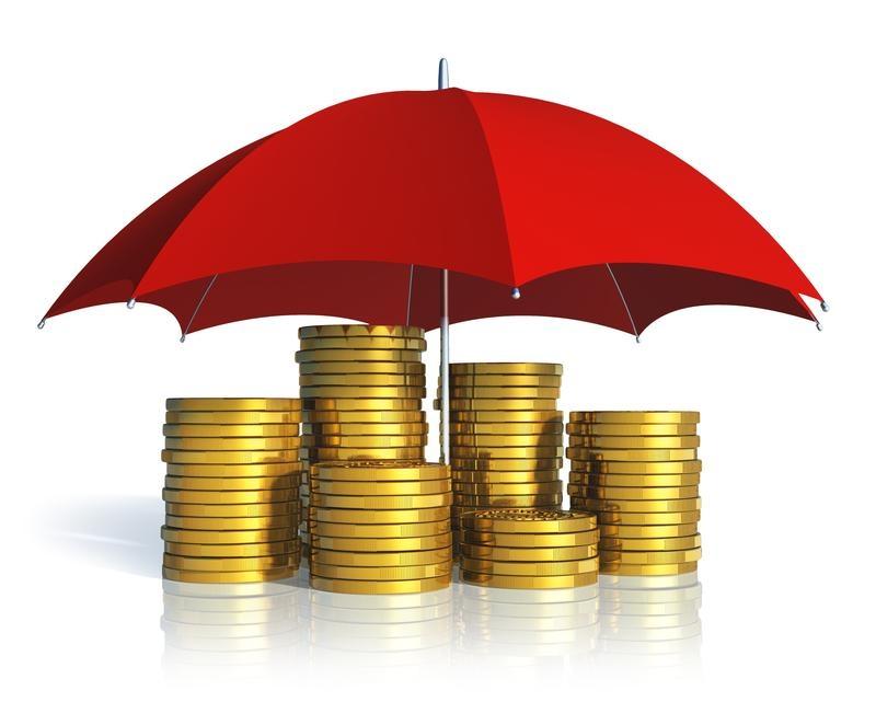 Tiny Cash Payday Loans (@tinycashflorida) Cover Image