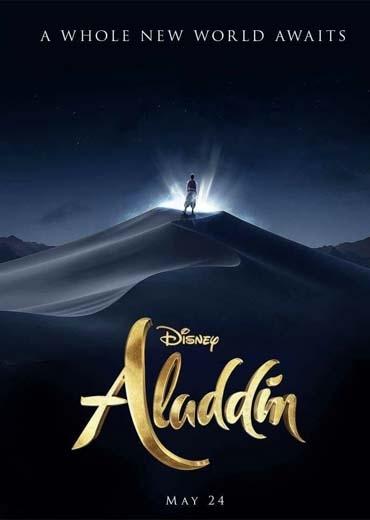 aladdinfullmovieonline (@aladdinfullmovieonline) Cover Image