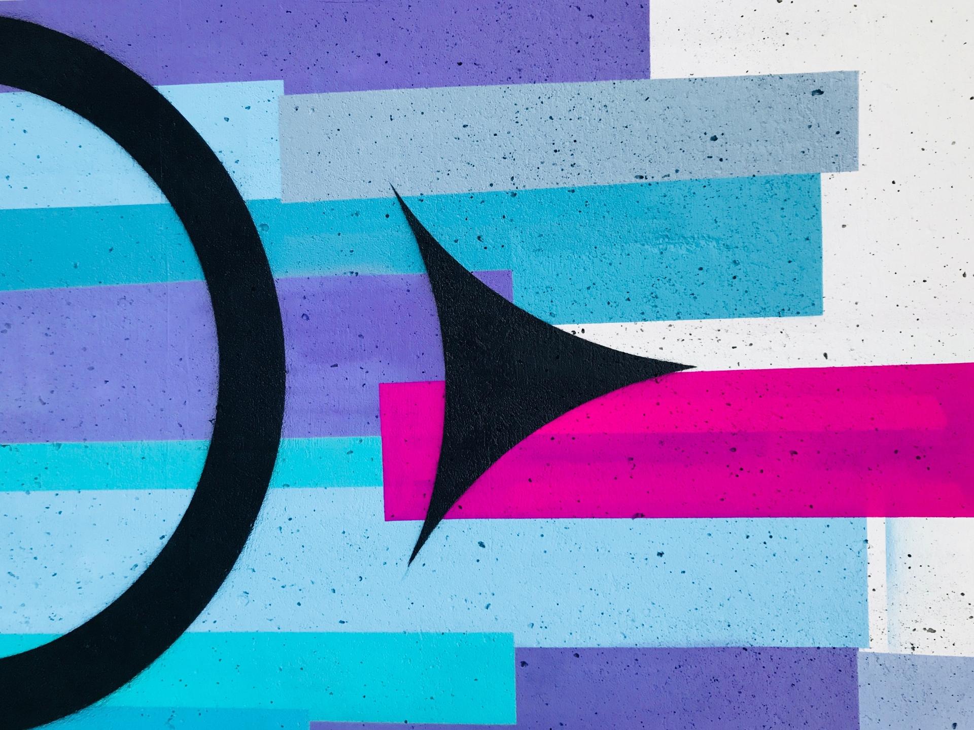 Amazing7 Studios (@amazing7studios) Cover Image