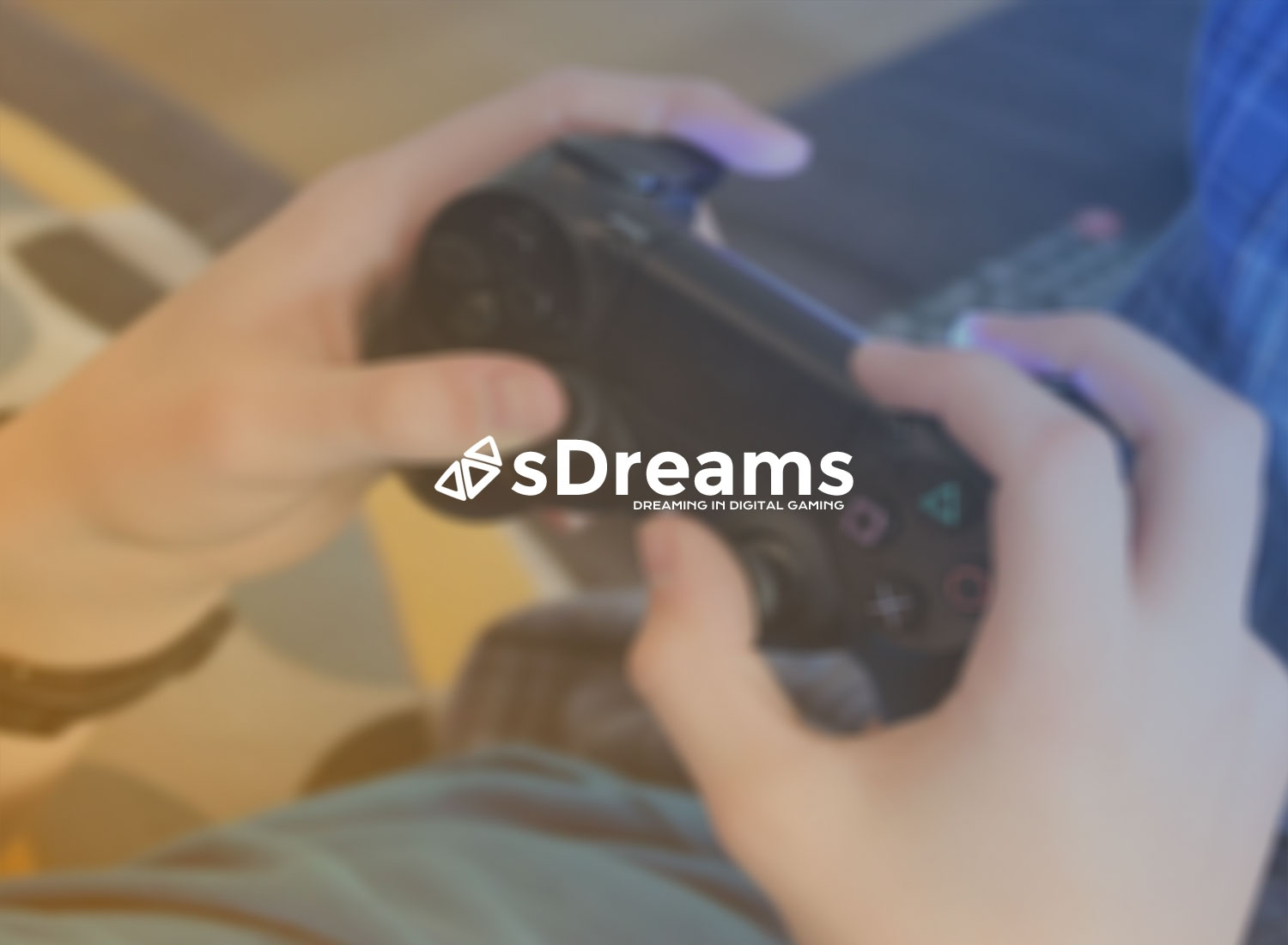 sDreams (@sdreamsco) Cover Image