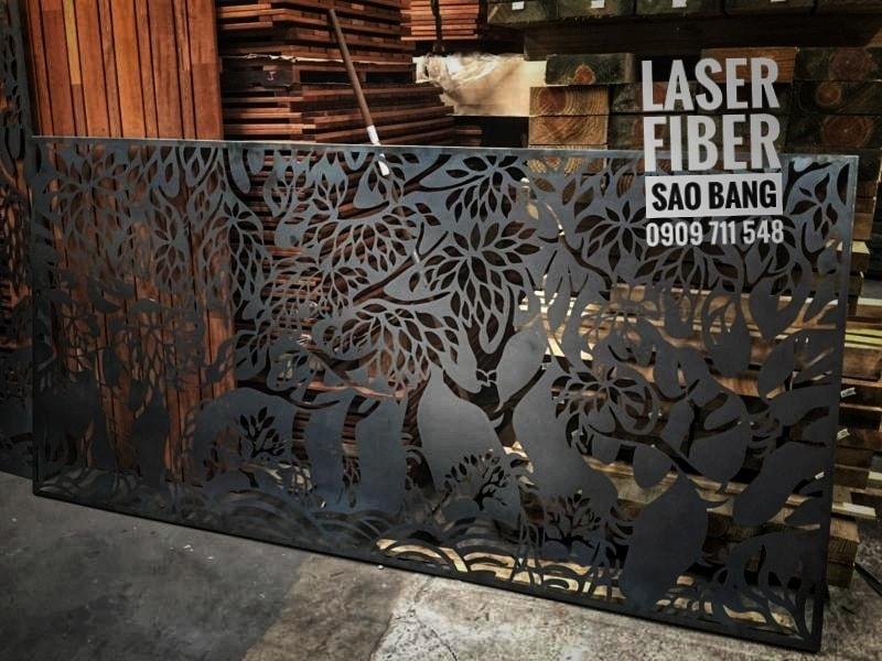 laser sao bang (@lasersaobang) Cover Image