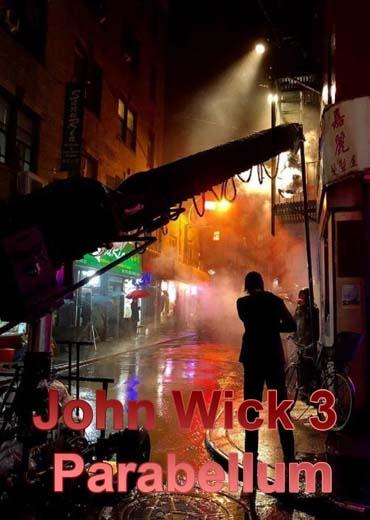 johnwick3parabellumfullmovie (@johnwick3parabellumfullmovie) Cover Image