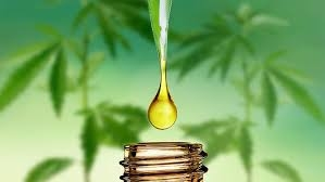 New Life Hemp Oil (@newlifehempoil) Cover Image