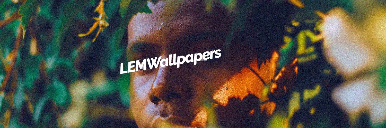 LE-M-DESIGNS RSA (@lemdesignsrsa) Cover Image