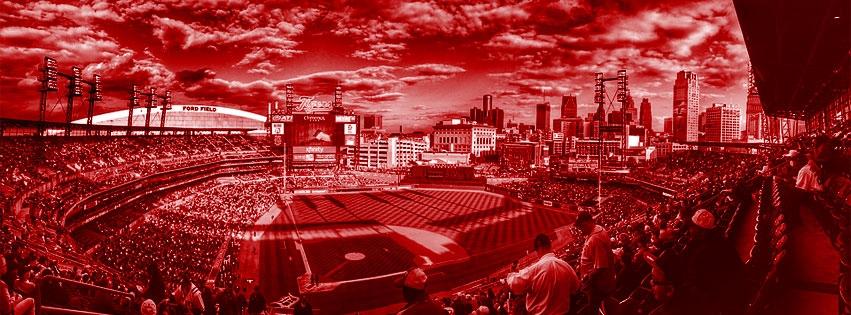 Red Sox Beacon (@redsoxbeacon) Cover Image