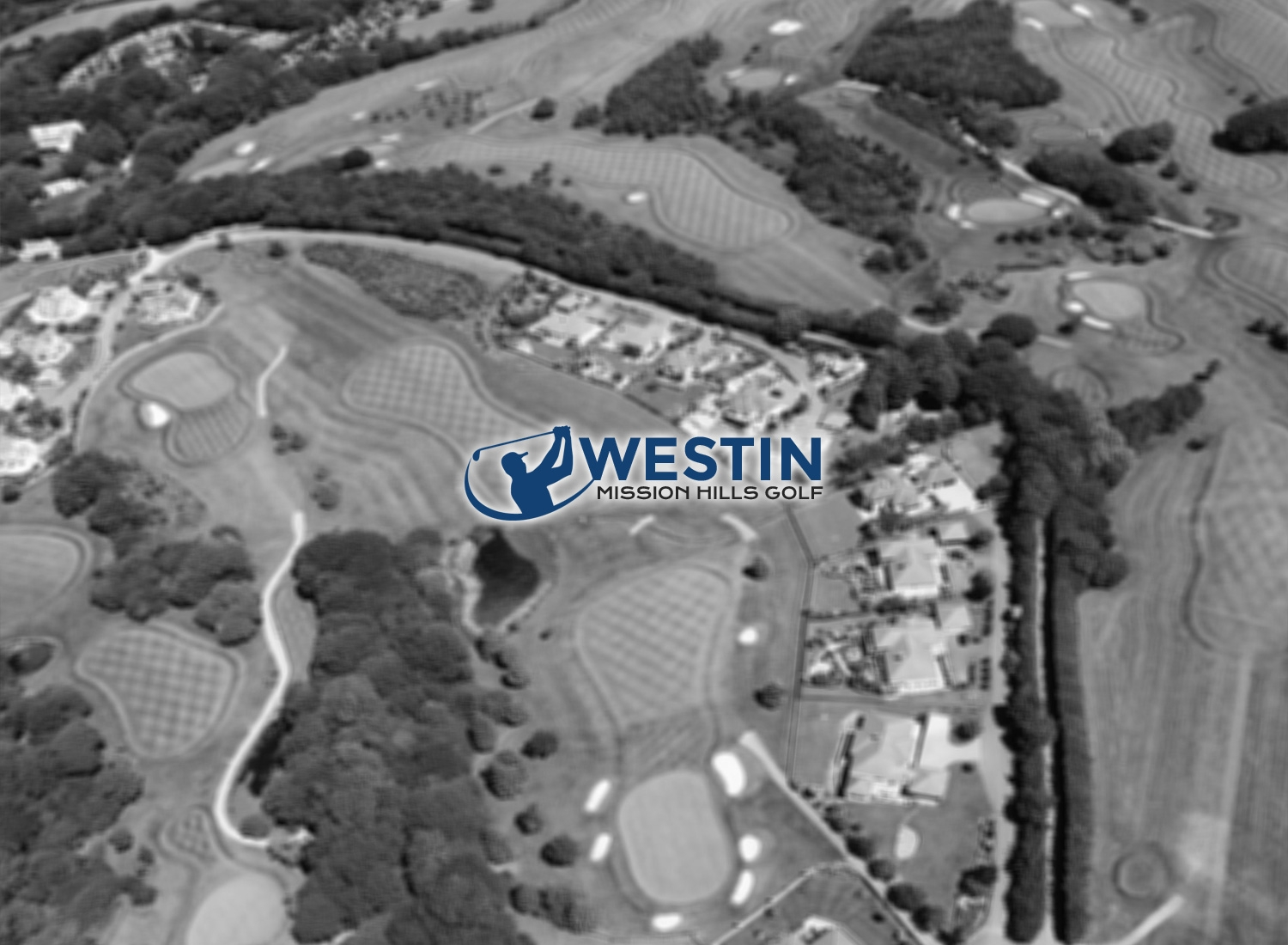 Westin Mission Hills Golf (@westinmissionhillsgolf) Cover Image