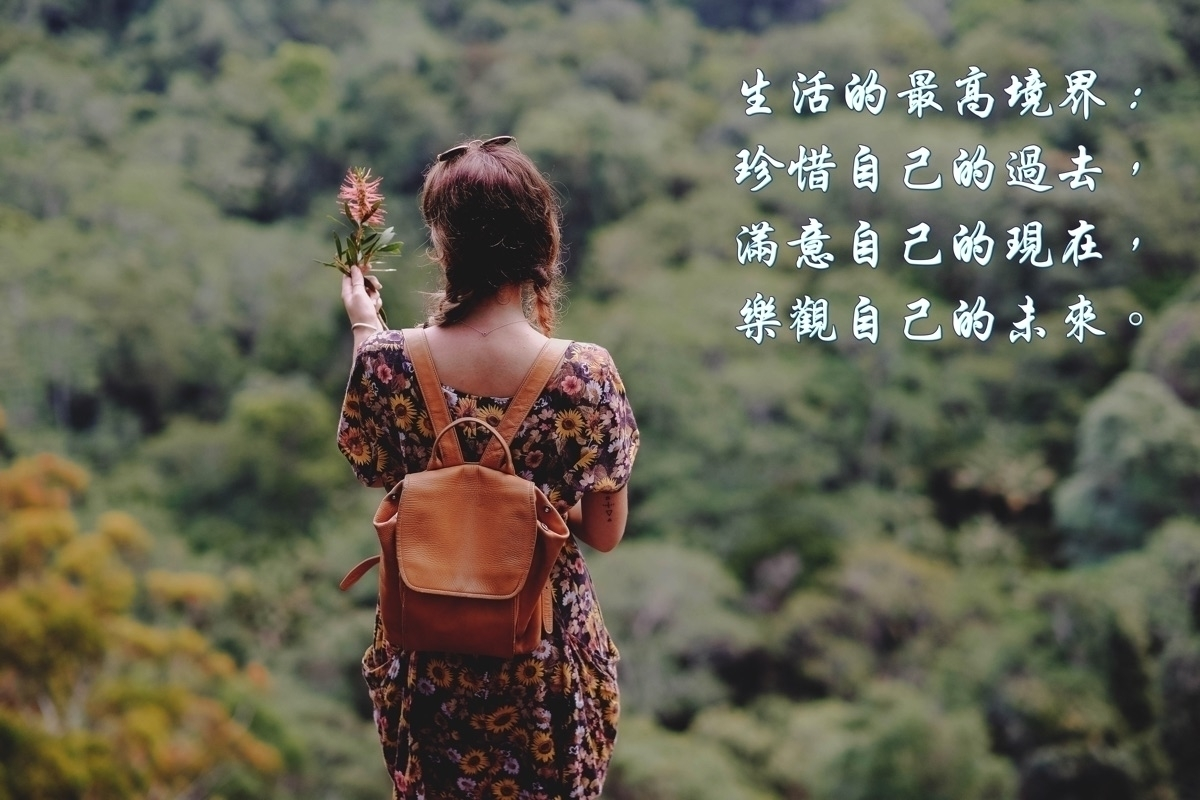 Ivan Lau (@lkf2738) Cover Image