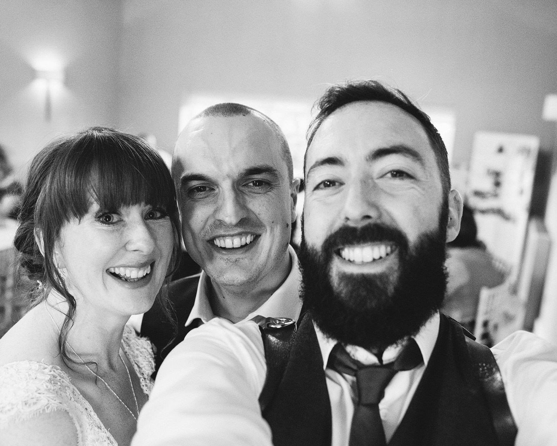 Sam Gibson Wedding Photography (@samgibsonwedding) Cover Image
