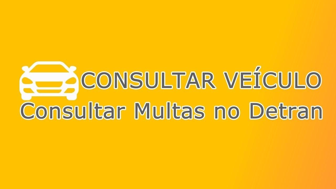 Consultar veiculo (@consultarveiculo) Cover Image