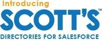 Scott's Directories for Salesforce (@salesforcescottsdirecotories) Cover Image