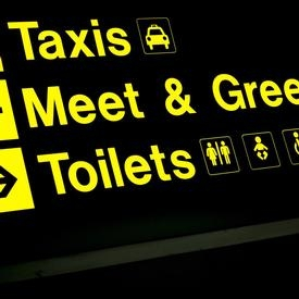 Am Taxi Dorking (@amtaxidorking) Cover Image