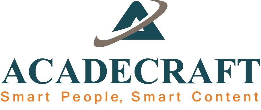 Acadecraft Inc (@acadecraftinc) Cover Image