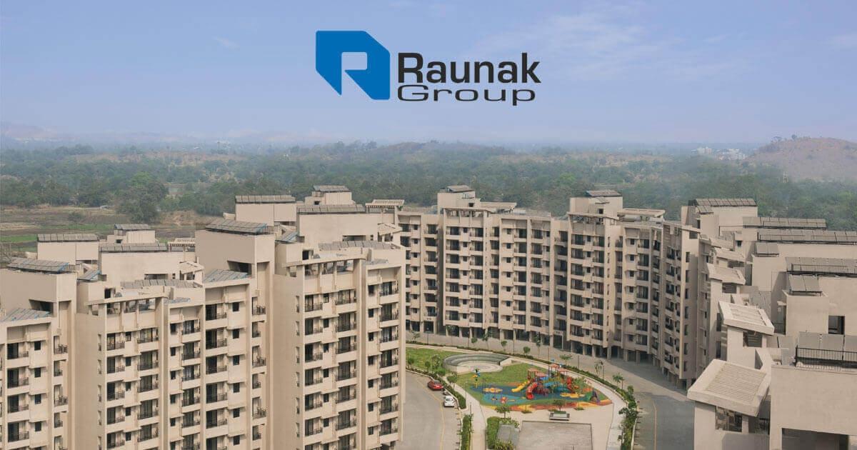 Raunak Group (@raunak-group) Cover Image