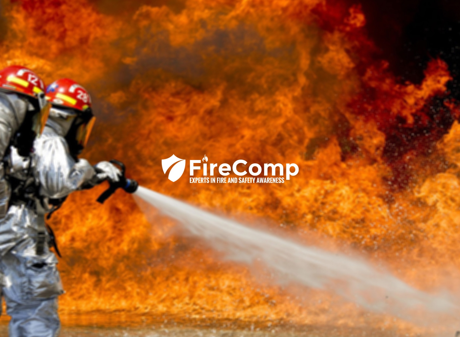 FireComp (@firecompeu) Cover Image
