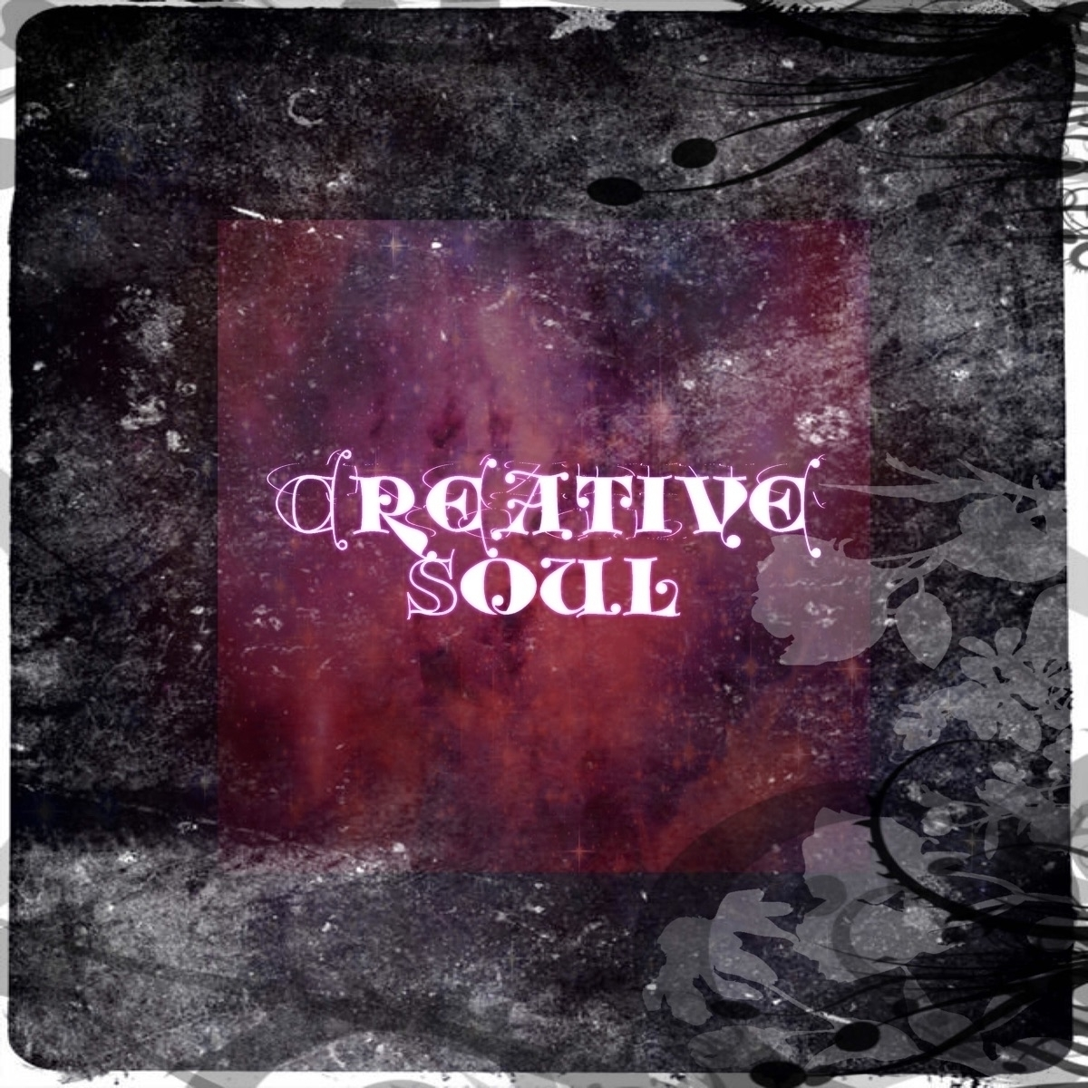 INKmagine And Create (@inkmagineandcreate) Cover Image